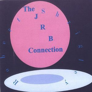 JRB Connection