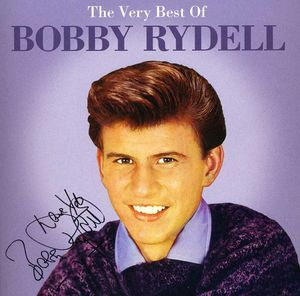 Very Best of Bobby Rydell