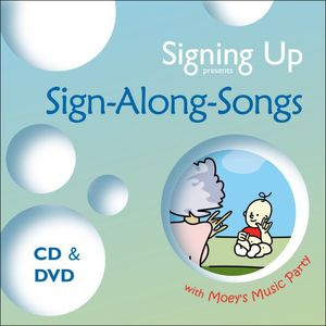 Sign-Along-Songs