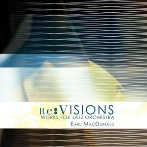 Re: Visions