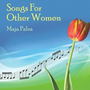 Songs for Other Women