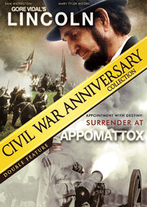 Civil War Anniversary Collection