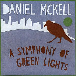Symphony of Green Lights EP
