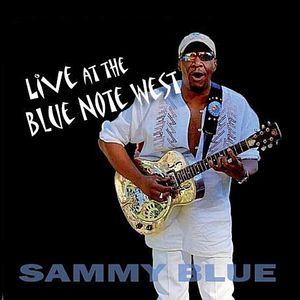 Live at the Blue Note West