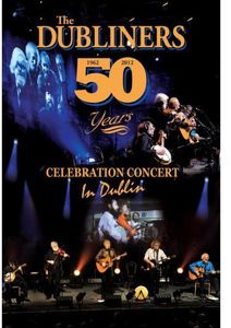 50 Years [Import]