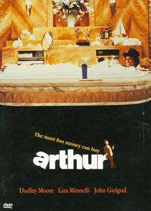 Arthur /  Movie