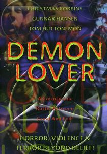 Demon Lover (1977)