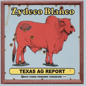 Texas Ag Report