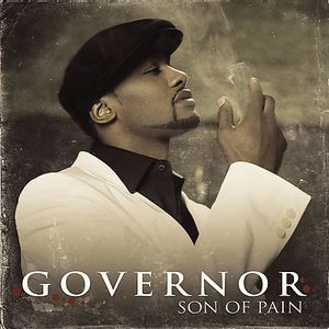 Son of Pain [Explicit Content]