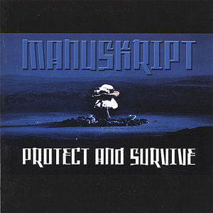 Protect & Survive