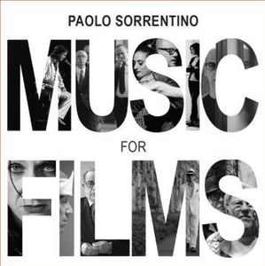 Paolo Sorrentino: Music For Films /  Various [Import]