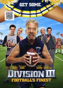 Division III: Football's Finest [WS]