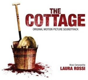 Cottage (Original Soundtrack)