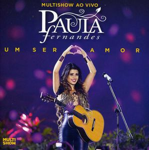 Multishow Ao Vivo [Import]
