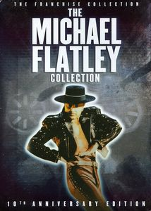 The Michael Flatley Collection