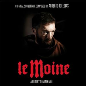Le Moine (Original Soundtrack) [Import]