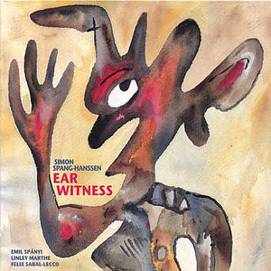Ear Witness