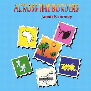 Across the Borders