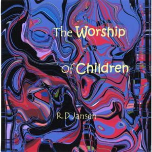 Worship of Children