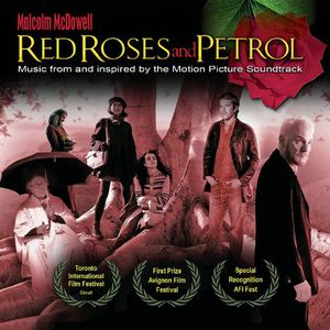 Red Roses & Petrol (Original Soundtrack)