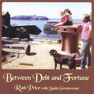 Between Debt & Fortune /  Various