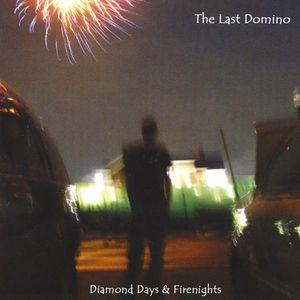 Diamond Days & Firenights