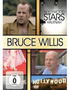 Bruce Willis: Hollywood Stars Hautnah