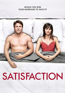 Satisfaction: Season One