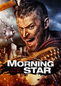 Morning Star