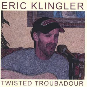 Twisted Troubadour