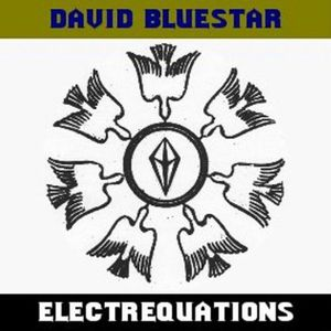 Electrequations