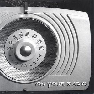On Your Radio