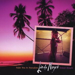 Take You to Paradise: Debut Single