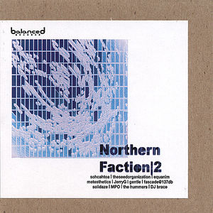 Northern Faction 2 /  Various