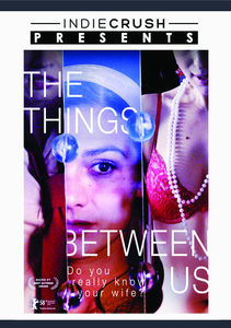 Things Between Us
