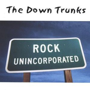 Rock Unincorporated