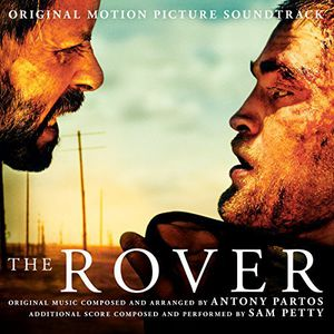 Rover /  Various (Original Soundtrack)