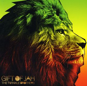 Gift of Jah