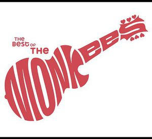 The Best Of The Monkees [Remastered]