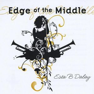 Edge of the Middle