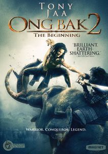 Ong Bak 2: The Beginning [Widescreen] [Subtitled] [Dubbed]