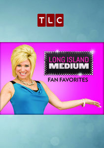 Long Island Medium Fan Favorites