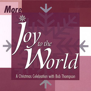 More Joy to the World