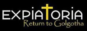 Return to Golgotha