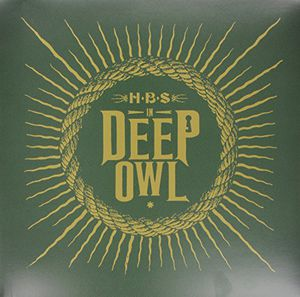 In Deep Owl