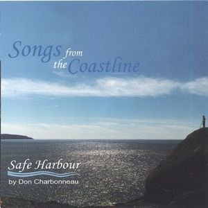 Songs from the Coastline/ Safe Harbour