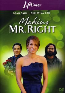 Making Mr. Right [2008]