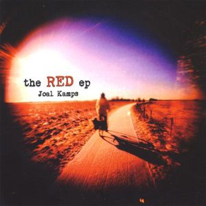 Red EP
