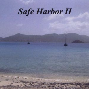 Safe Harbor 2