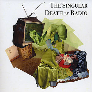 Death By Radio